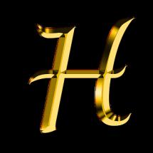 Logo himejimastore195