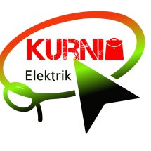 Kurnia Elektrik5