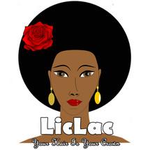 Logo LicLac