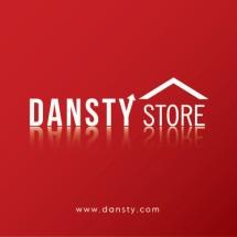 Logo dansty.brothers