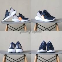 gudang_sepatu