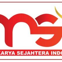 Loak berkah Logo