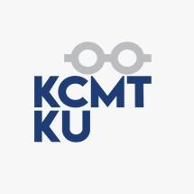 Logo KCMTKU Optical