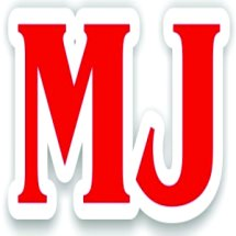 Logo MJ GROSIR ELEKTRONIK