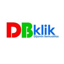 Logo dbklikmalang