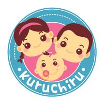 Logo Onil