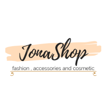 Logo jonashop~