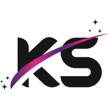Logo KHARIS SOLUTION