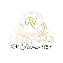 Logo RN Fashion SBY