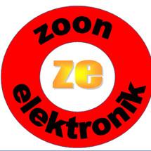 Logo zoon elektronik