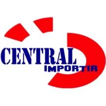 Logo Central Importir