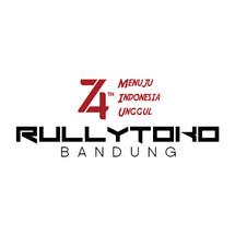 Logo RullyToko