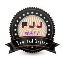 Logo fjj mart