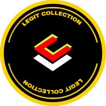Logo Legitcollection-id