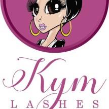 kymbeauty Logo
