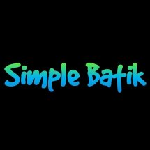SimpleBatikStore Logo