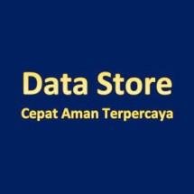 Logo Data Store Cellular