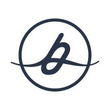Logo Lek Bowo