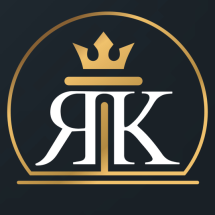 Logo Rojokoyo Store