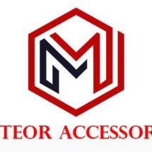 Logo meteor aksesoris 8