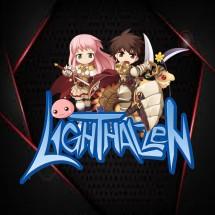 Lighthalzen Store
