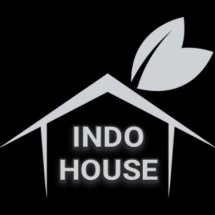 Logo indohouse04