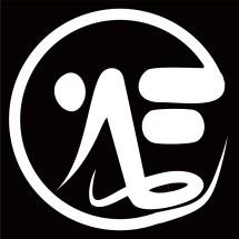 Logo AliyfiaAdventure