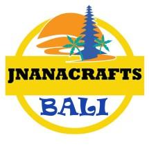 Logo Jnanacrafts
