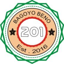 Logo Bagoyo