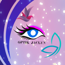 Logo Optik Jaclyn