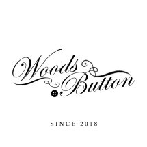 Woods Button