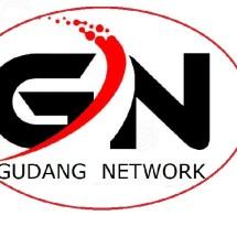 Logo Gudang Network.
