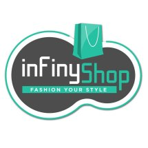 infinyshop