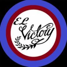 Logo Elvictory Jkt