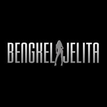 Logo Bengkel Jelita