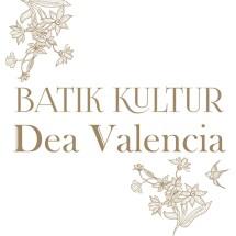 Logo Batik Kultur