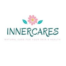 Logo Innercares_id