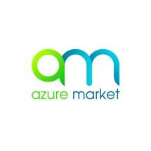 Azure Market