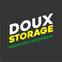 Douxstorage Logo