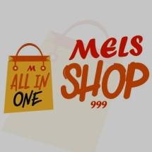 Logo MelsShop999
