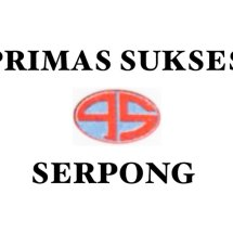 Logo Primas Sukses Toko