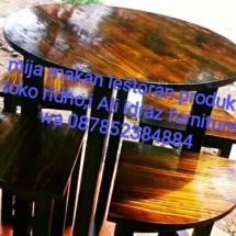 halalan toibeh furniture Logo