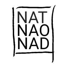 Logo NatNaoNad