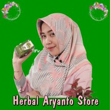 Herbal Aryanto Store