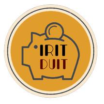 IritDuit