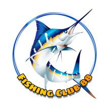 Logo Fishing Club_88