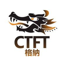 Logo CTFT-Store