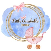 Logo Little Anabelle
