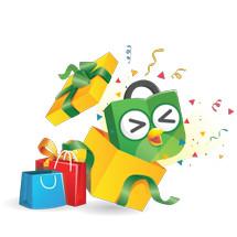 toko toko mainan Logo