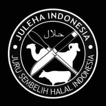 Logo galery sajam kalimanjaro